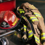 Firefighter