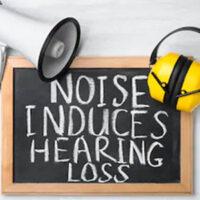 HearingLoss