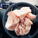 defective air bag