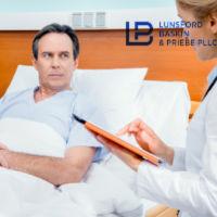 occupational disease