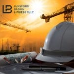 construction company work comp